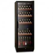 0201120028 - Hladnjak za vino Dunavox DX-114.270K