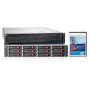 HP StorageWorks EVA4400 ST 600GB 10K (BS197A)