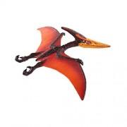 SCHLEICH 15008 Dinosaurio Pteranodon