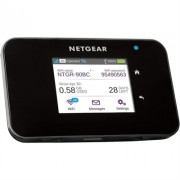Netgear AC810-100EUS Router Movil 4G