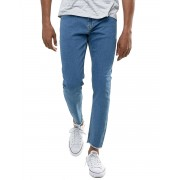 ONLY&SONS Raw Edge Jeans