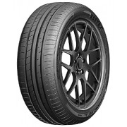 Zeetex HP2000 ( 245/40 R19 98W XL )
