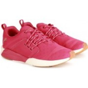 Puma Pulse IGNITE XT VR Wn s Training & Gym Shoes For Women(Pink, White)