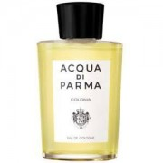 Acqua di parma flacon splash colonia eau de cologne 180 ml