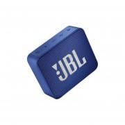 Parlante Jbl Go 2 Bluetooth Portatil Sumergible Original