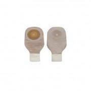 """Premier 1-Piece Drainable Pouch Cut-to-Fit 1"""" Part No. 8624 Qty Per Box"""