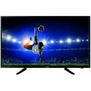 """Televizor LED Samus LE43C2, 109 cm (43""""), FULL HD, CI+"""