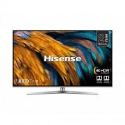 """HISENSE 50"""" H50U7B ULED Smart UHD TV G"""