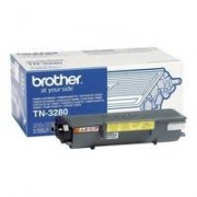 Brother TN3280 Toner Noir TN3280