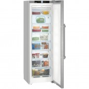 Liebherr Congelador vertical Liebherr SGNef3036 185x60 A++