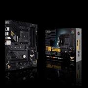 MB Asus TUF GAMING B550-PLUS, AM4, ATX, 4x DDR4, AMD B550, 36mj