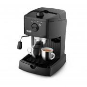 Cafetera Espresso Y Cappuccino Delonghi EC146.B