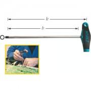 Hazet HAZET Giravite 828-2.5 . Profilo esagonale interno . 2.5 mm 828-2.5