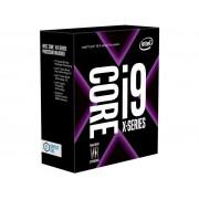Процессор Intel Core i9-10900X (3700Mhz/LGA2066/L3 19712Kb) BOX
