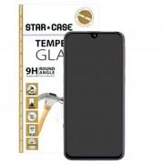 Protetor Ecrã Star-Case Titan Plus para Samsung Galaxy A40