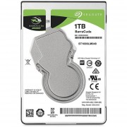 Disco Duro 1TB Laptop SEAGATE Barracuda 2.5 ST1000LM048