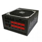 Захранване Zalman ZM1000-ARX, 1000W, Active PFC, 80+ Platinum,, 140 mm вентилатор