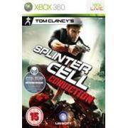 Tom Clancy's Splinter Cell Conviction Xbox360