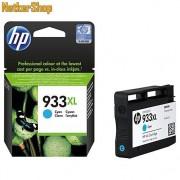 HP CN054AE (933XL) Cyan eredeti tintapatron (1 év garancia)
