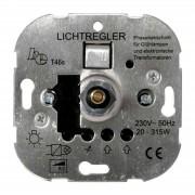 Pferdekaemper Trailing edge dimmer pressure/change 20-315VA