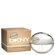 Perfume Be Delicious Feminino DKNY Eau De Toilette 30ml - Feminino