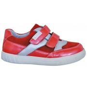 Protetika cipele za djevojčice Elma, 27, crvena