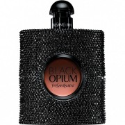 Yves Saint Laurent Black Opium Apă De Parfum (fără cutie) 50 Ml