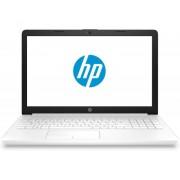 "Hewlett Packard HP 15-da0147ns White Notebook 39.6 cm (15.6"") 1366 x 768 pixels 2.50 GHz 7th gen Intel® Core™ i5 i5-7200U"