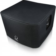 Turbosound iP3000-PC Deluxe Water Resistant Cover