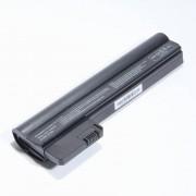 Acumulator replace OEM ALHPCQ10-52 pentru HP Compaq Mini 110-3015dx