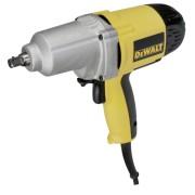 DeWalt DW292-QS 710 Watt Impact Wrench 1/2