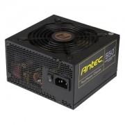 Sursa Antec TruePower Classic 550W, 80 Plus Gold, PFC Activ, TP-550C