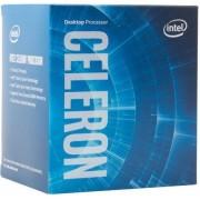 Procesor Intel Celeron G3900, 2.8 GHz, LGA 1151, 2MB, 51W (BOX)