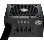 Sursa Modulara Cooler Master G550M 550W