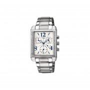Reloj Casio SHN-5008D 7A