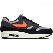 Pantofi sport barbati Nike Air Max 1 AH8145-004
