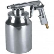 Einhell Blästerpistol med sugflöde för luftkompressor