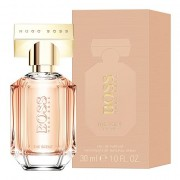 HUGO BOSS Boss The Scent For Her eau de parfum 30 ml Donna