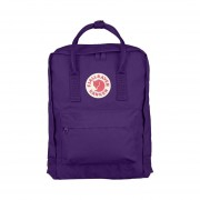 Mochila Backpack Fjallraven Kanken Zorro