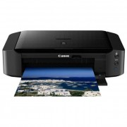 Canon PIXMA IP 8750 tintasugaras A3-as nyomtató