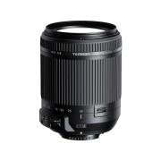 TAMRON Telelens 18-200mm f/3.5-6.3 Di II VC Nikon (B018N)