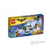 LEGO® Batman Movie Aniversarea Justice League 70919