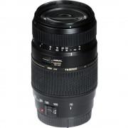Tamron 70-300mm Obiectiv Foto DSLR F4-5.6 Macro Montura Canon