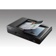 Canon Document Scanner DR-F120