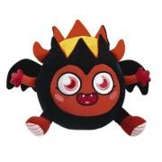 Moshi Monsters Talking Plush Diavlo