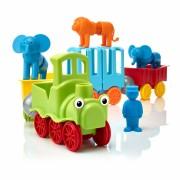 SmartMax Primul meu tren de jucărie