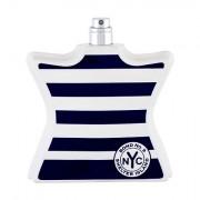 Bond No. 9 NY Beaches Shelter Island eau de parfum 50 ml Tester unisex