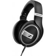 Sennheiser HD 599 Over-Ear Headphone, Negro B