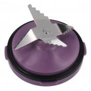 Philips Nóż tnący do robota kuchennego Philips 996510074787