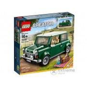 LEGO® Creator Expert 10242 MINI Cooper